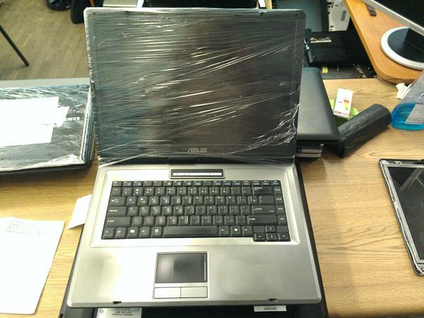 Ремонт компьютеров в севастополе с выездом на дом
